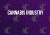 default_cannabis_industry_cannamaps