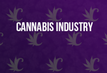 default_cannabis_industry_cannamaps
